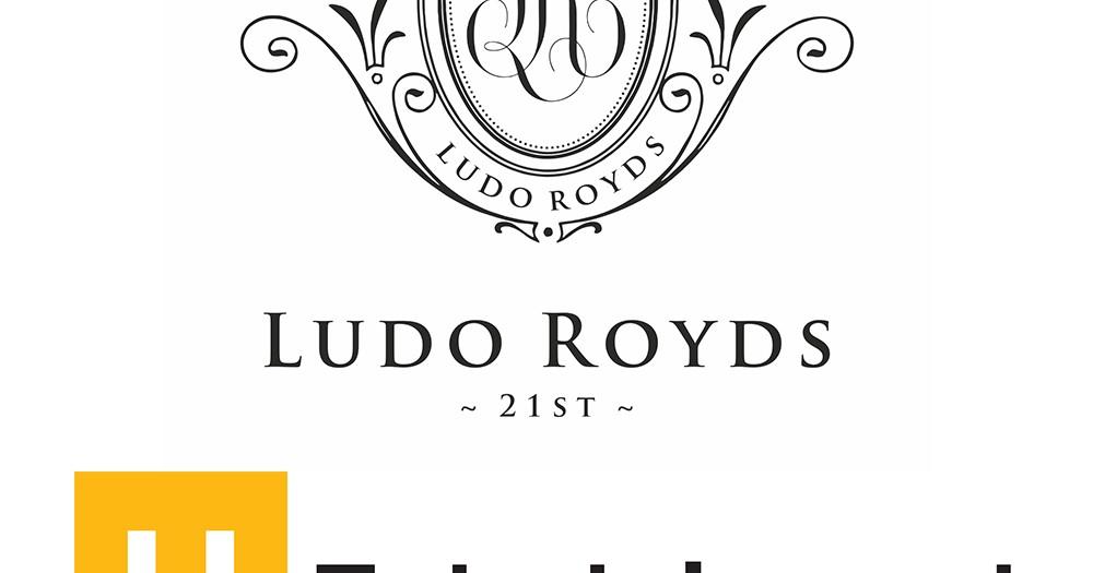 Ludo's 21st Birthday